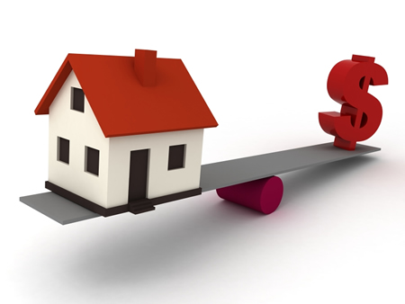 Property and Lease