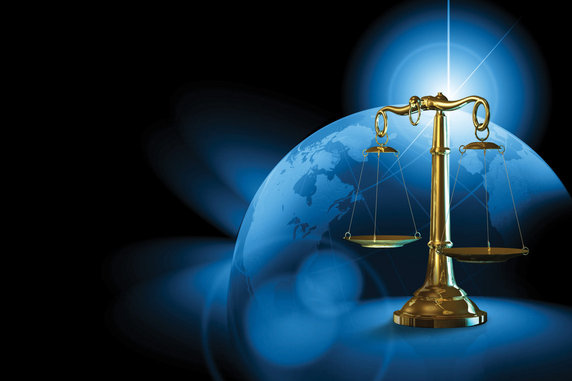 relationship between international law and municipal law pdf