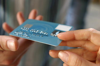 Credit Transactions