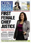 first-female-chief-justice
