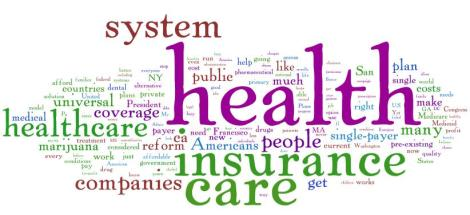 RA 10606 - Universal Health Care Law