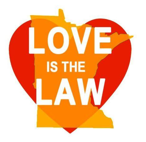 Jurisprudence About Love