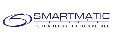 Smartmatic Logo