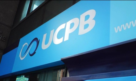 UCPB Bank