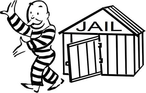bail-philippines