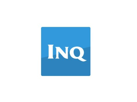 inquirerlogo
