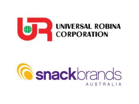 universal-robina-snack-brands_2016_08_17_10_52_19